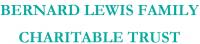 BLFCT logo (3)