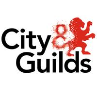 Cityandguildslogo