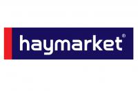 Haymarket Media Limited Logo