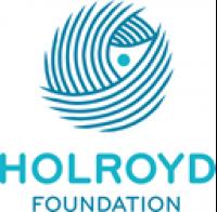 Holroyd Foundation