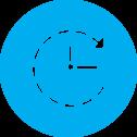 INDIVIDUALS-icon-2@2x