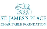 SJP_Foundation Logo_Blue