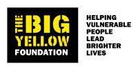 the_big_yellow_foundation_image